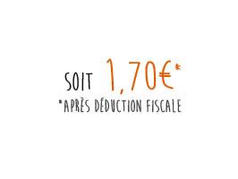 Apres-deduction-fiscale_5euros-1498206230.jpg