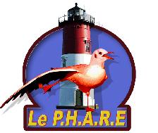 Logo_PHARE.png