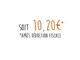 Apres-deduction-fiscale_30euros-1498206259.jpg