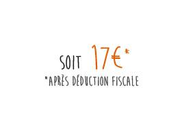 Apres-deduction-fiscale_50euros-1498206273.jpg
