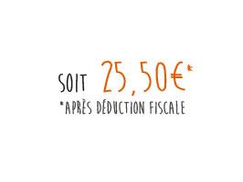 Apres-deduction-fiscale_75euros-1498206293.jpg