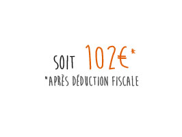 Apres-deduction-fiscale_300euros-1498206348.jpg