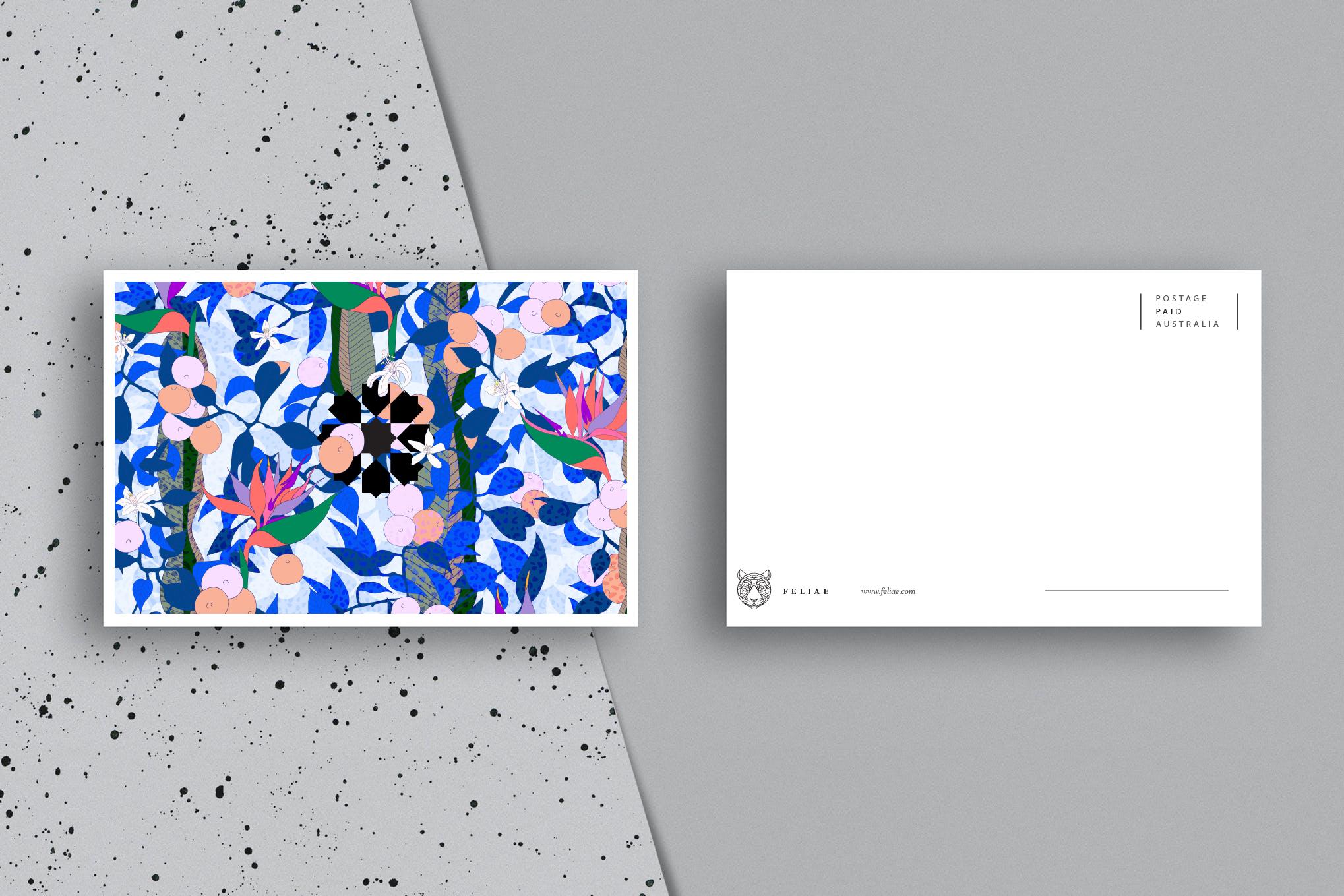 postcard-1498230247.jpg