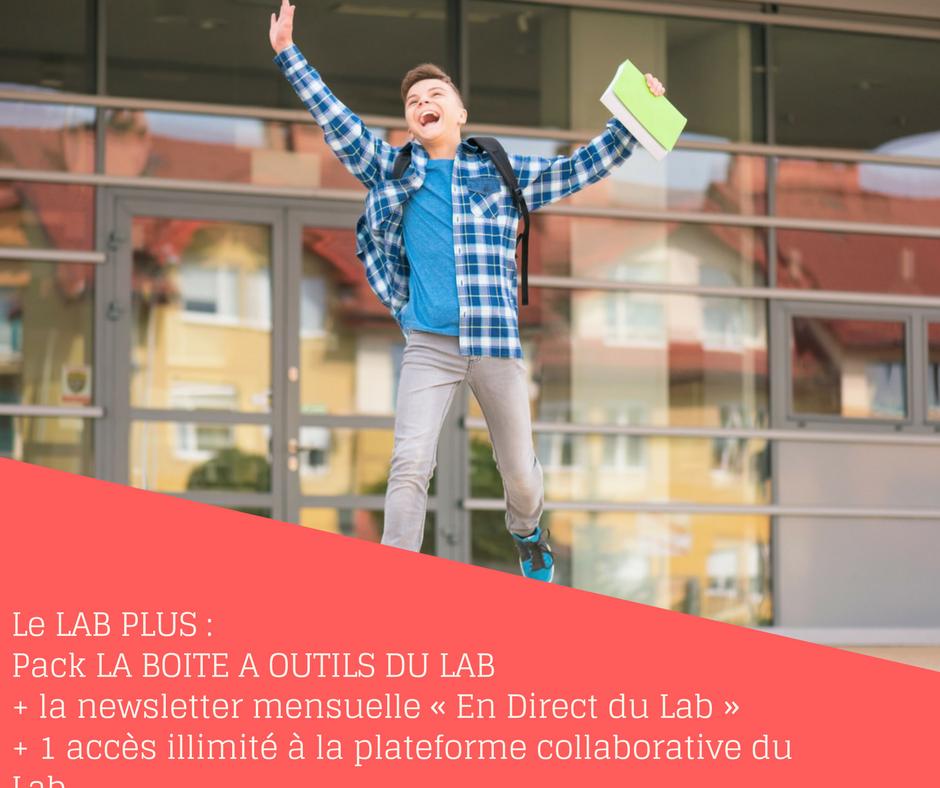Le_Lab_plus-1498521030.png
