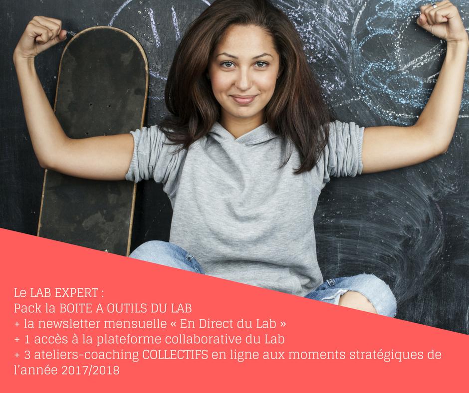 Le_Lab_expert-1498521419.png