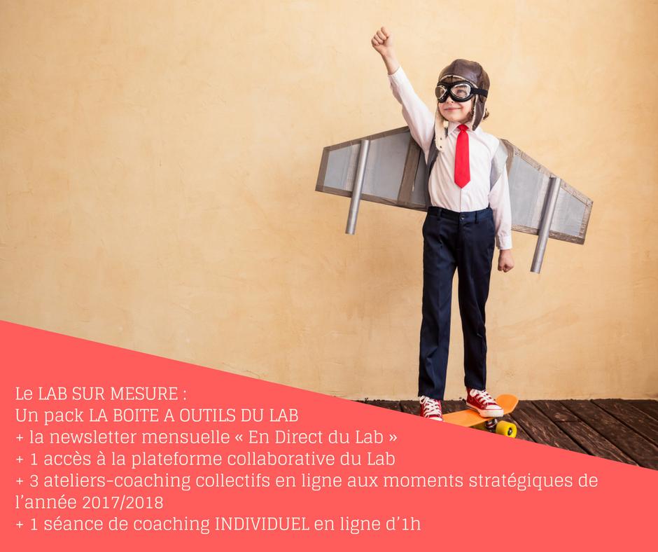 Le_Lab_sur_mesure-1498521612.png