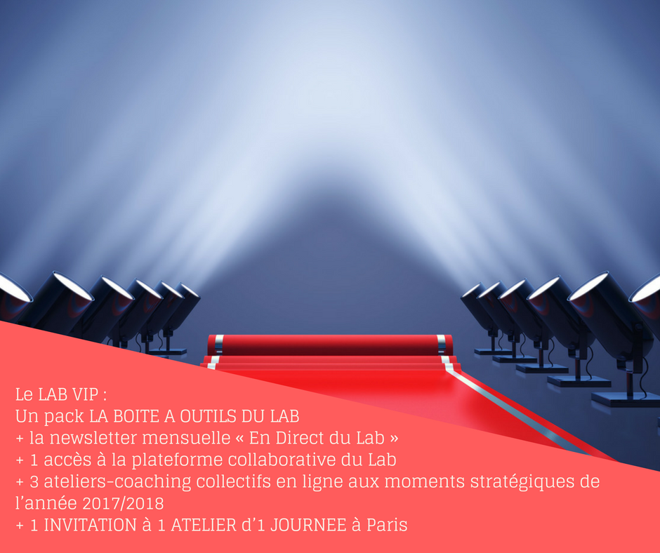 Le_Lab_VIP-1498521885.png