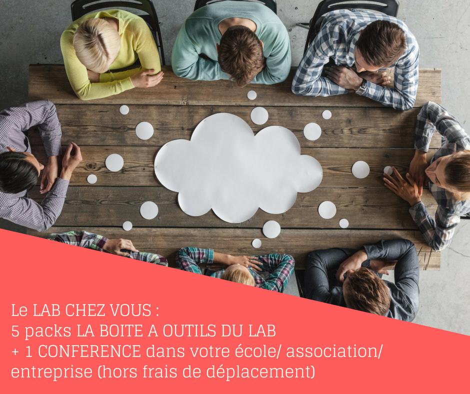 Le_lab_chez_vous-1498522114.png