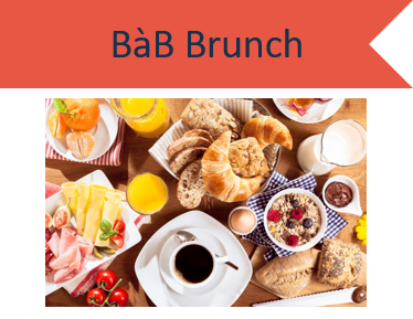 brunch-1498901302.png