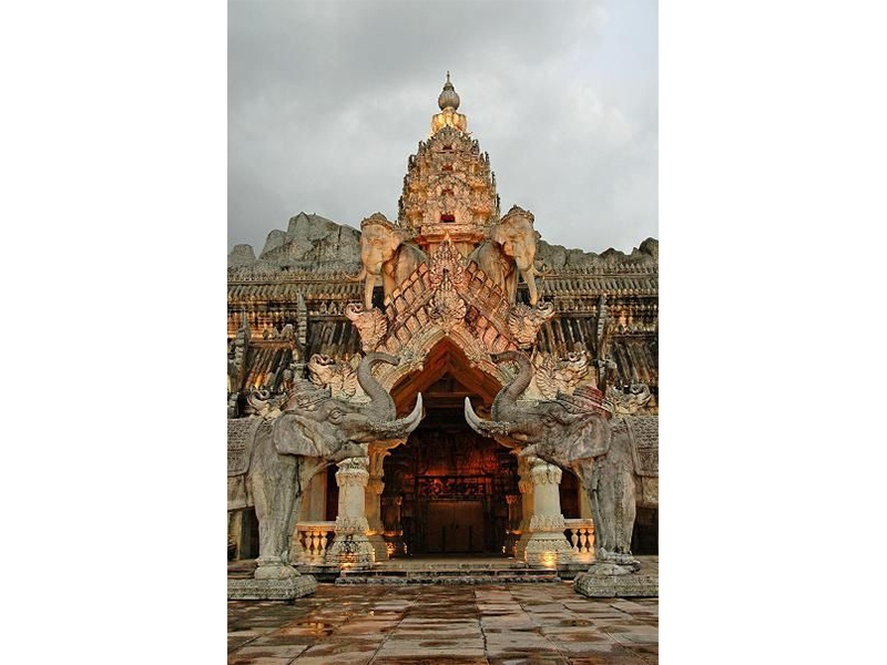temple1-1499073720.png