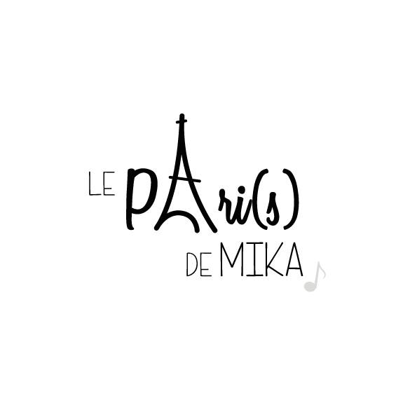 Logo-1499095611.jpg