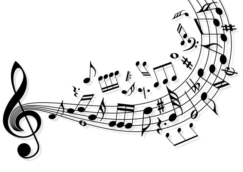 musique1-1499095753.jpg