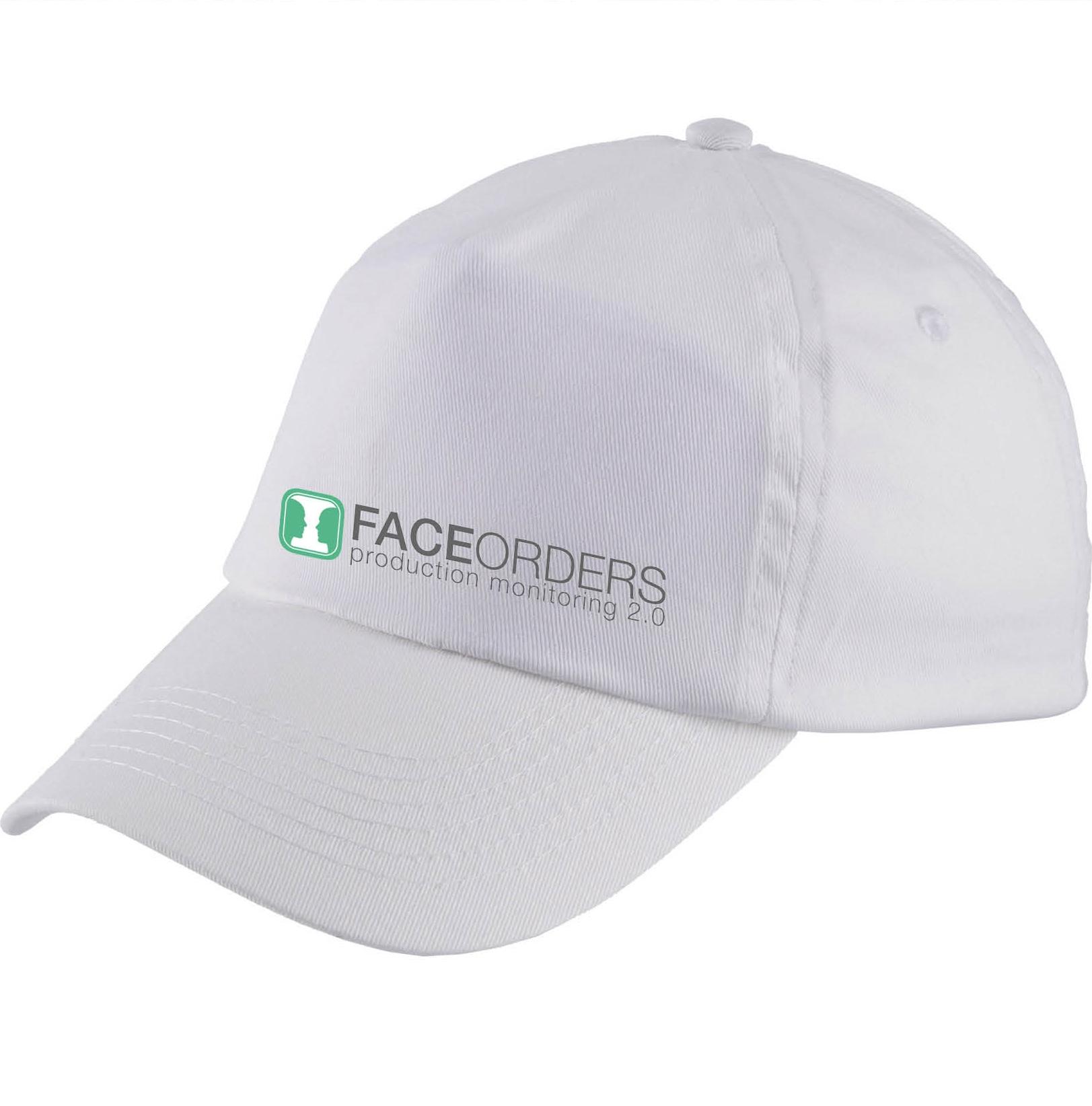 accessoires-FACE-ORDER2__1_-1499096113.jpg
