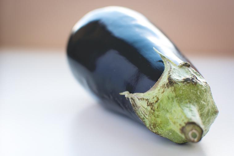 foodiesfeed.com_wonderful-healthy-eggplant-ConvertImage-1499607043.jpg
