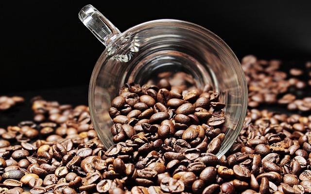 coffee-beans-2258839_640-1499608563.jpg