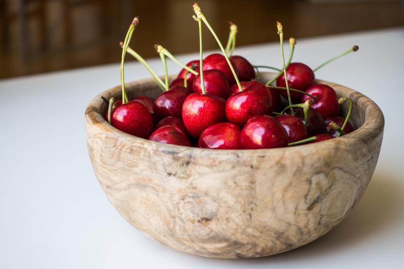 foodiesfeed.com_fresh-cherries-in-a-wooden-bowl-1-ConvertImage-1499608610.jpg