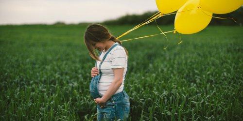 semaines-de-grossesse-1499671246.jpg