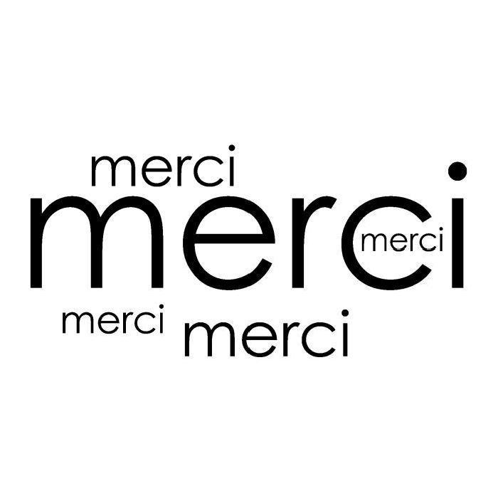 tampon-merci-artemio-1499674220.jpg
