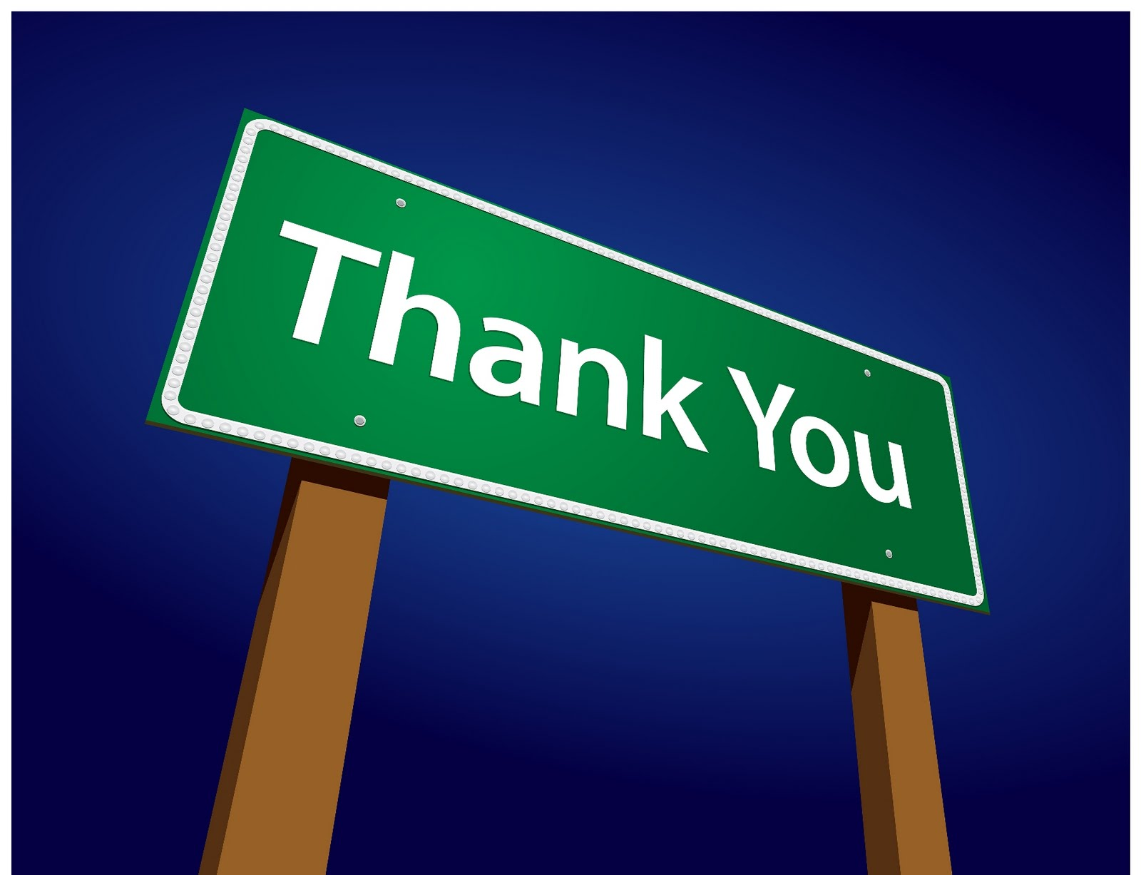 Thank-you-sign1.jpg