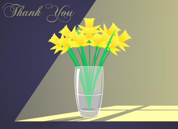 free-ecards-Thank_You-Thank_You_Daffodils-1378.jpg