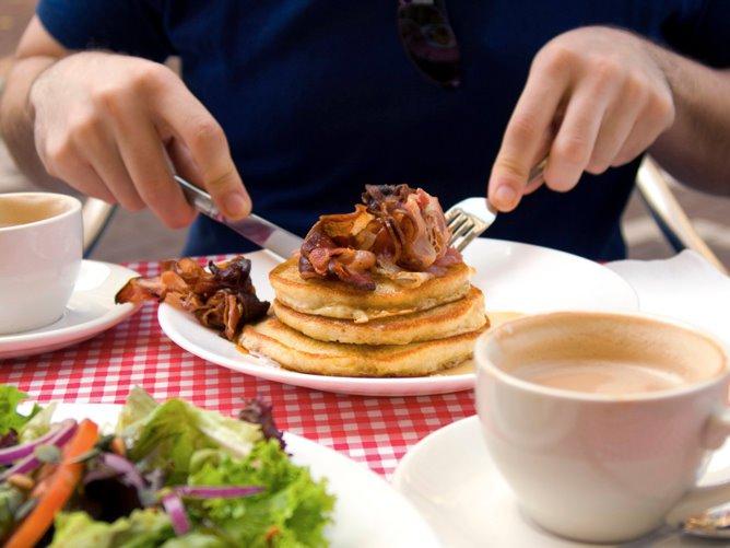 pancakes-1500150000.jpg