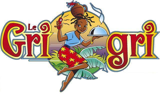 gri_gri_logo-1501447437.jpg
