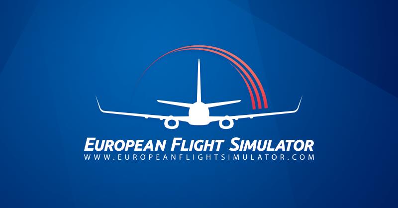 european_flight_simulator-1501447457.png