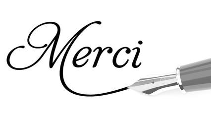 merci-1501517156.jpg