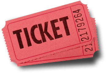 ticket_entree-1501517910.png