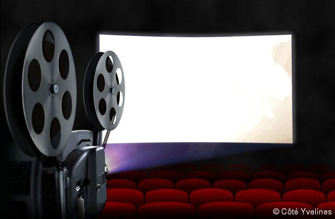 Projection-film-cinema-1501690184.jpg