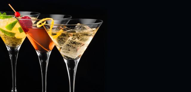 cocktails-1501690218.jpg