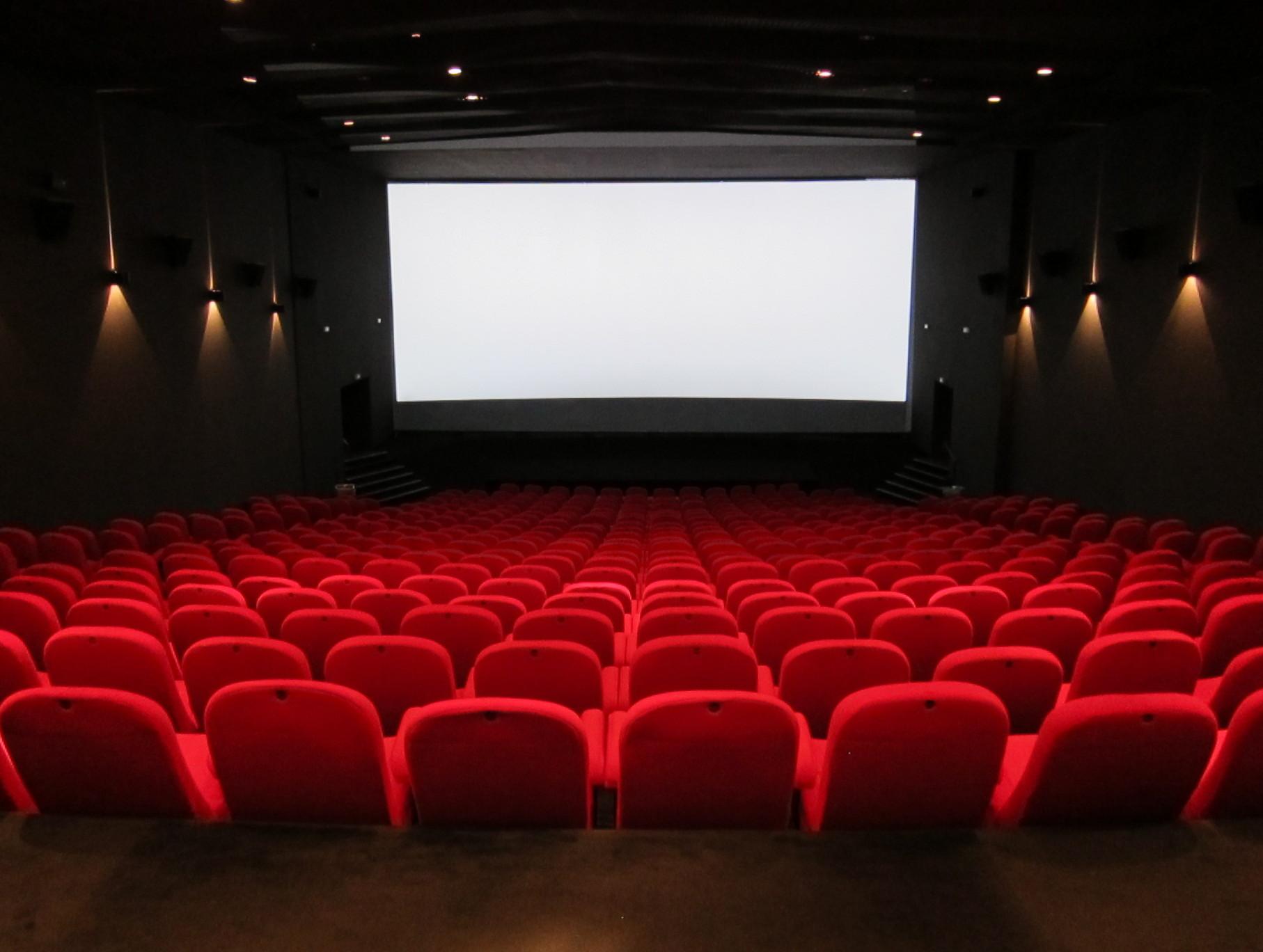 l-action-d-unifrance-en-direction-des-salles-de-cinema-a-l-etranger-1502187931.jpg