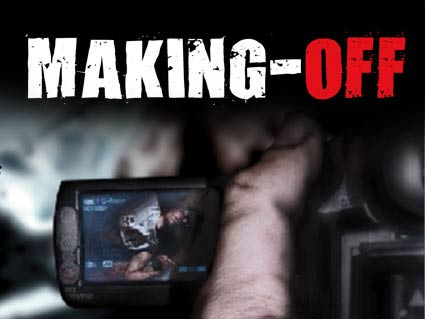 making-of-1502188555.jpg