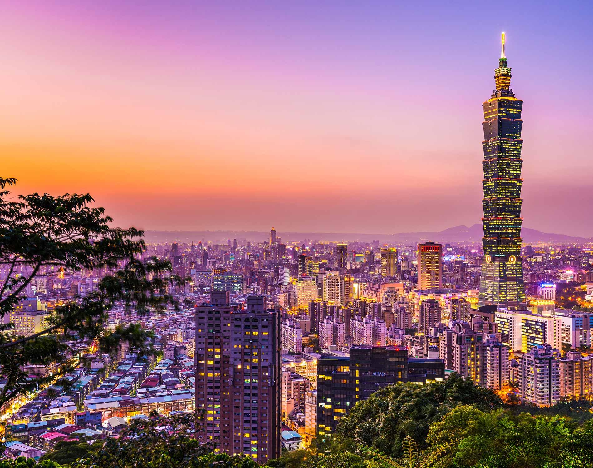Taipei_City_1900x1500px-1502188796.jpg