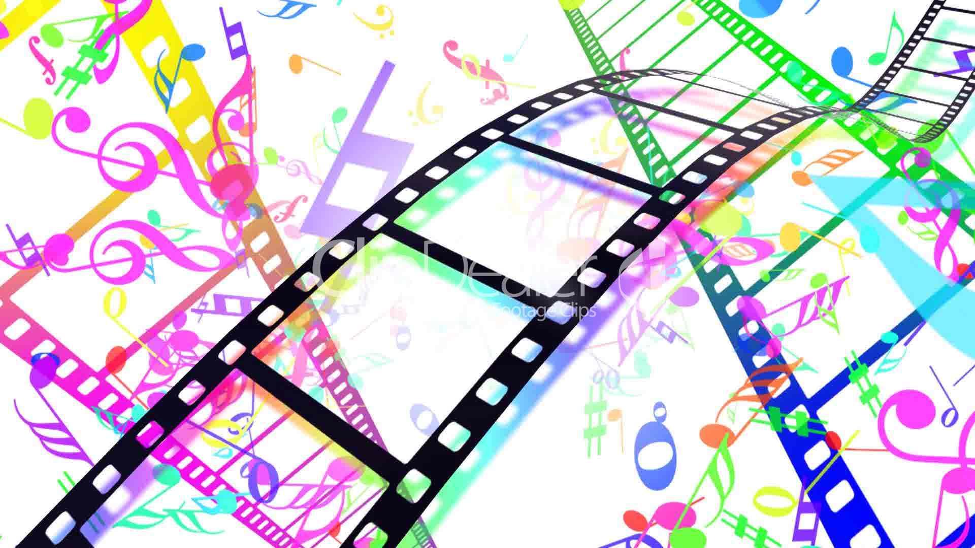 10--519495-Music_Film_Bc1-1502265185.jpg