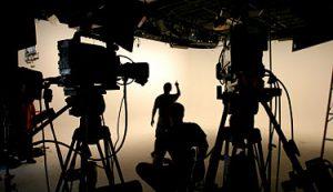 film_shoot-300x173-1502306142.jpg