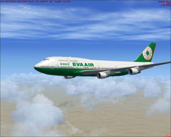boeing-747-400-eva-air-1502358082.jpg