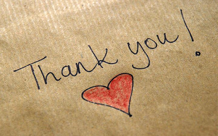 power-of-gratitude--1502574986.jpg