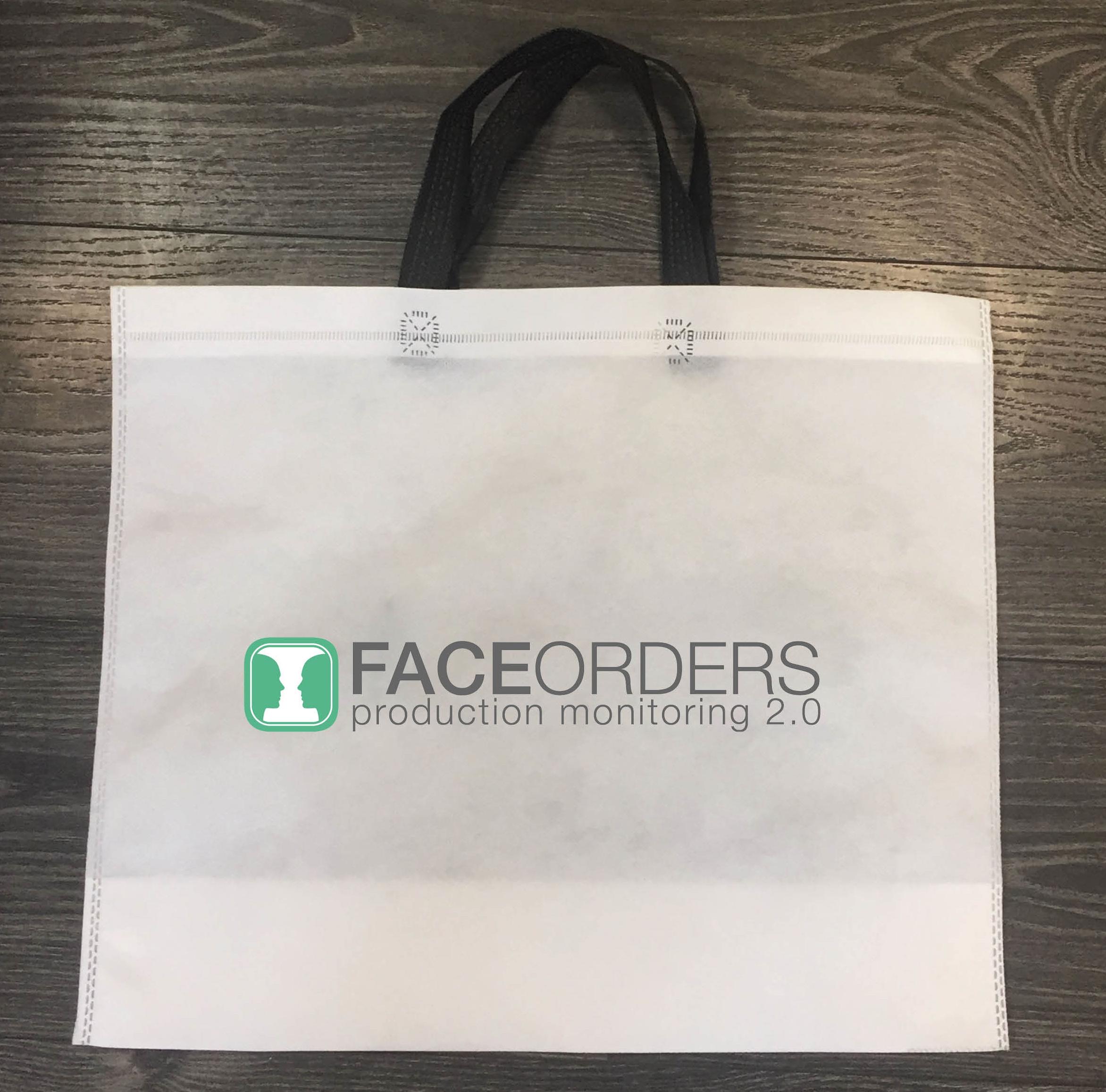 accessoires-FACE-ORDER-1503048958.jpg
