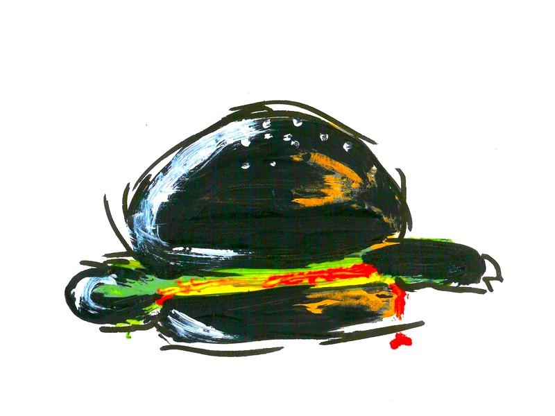 burger-1503310633.jpg