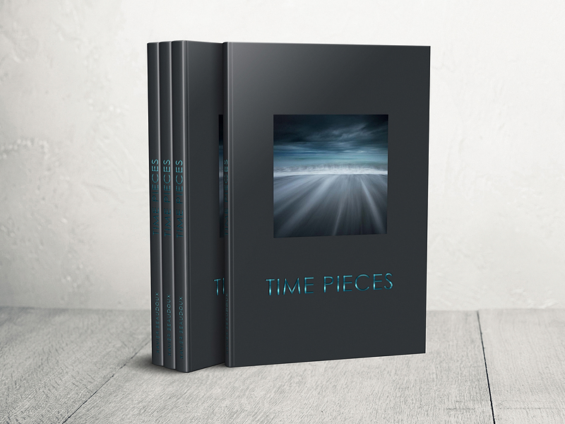 Mockup_Time_pieces_800px-1503427074.jpg