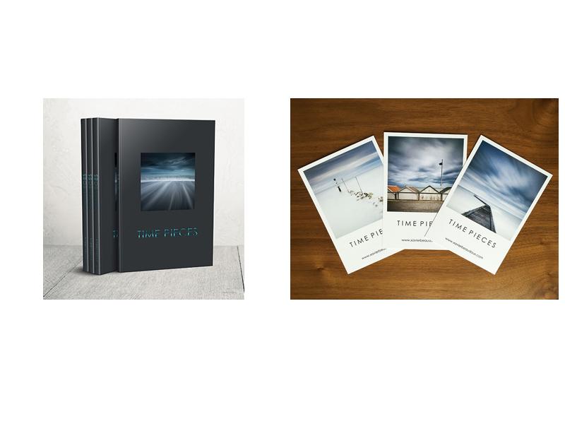 Livre___cartes-1503427352.jpg
