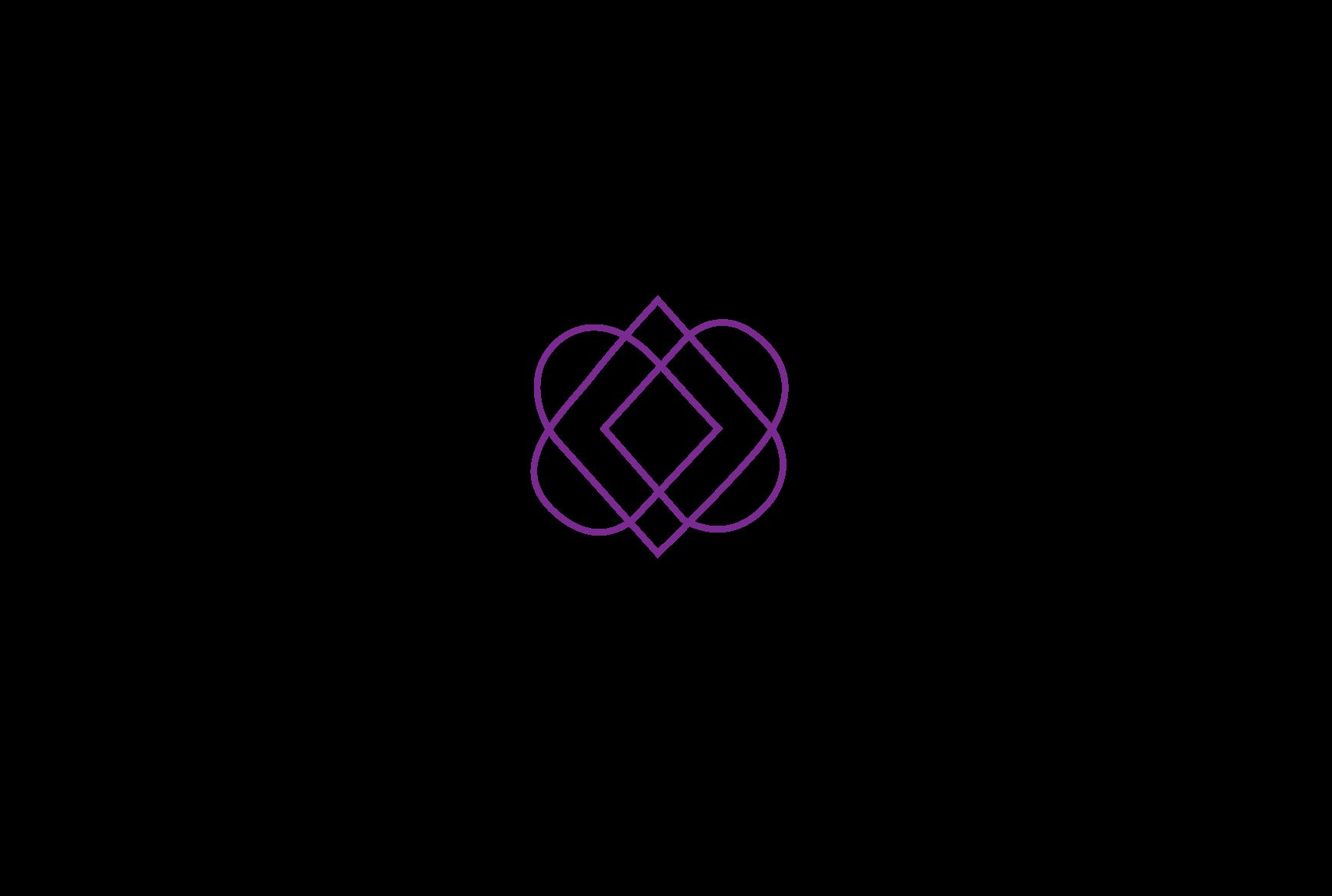 Deva_Corp-forme-violette-1503584034.png