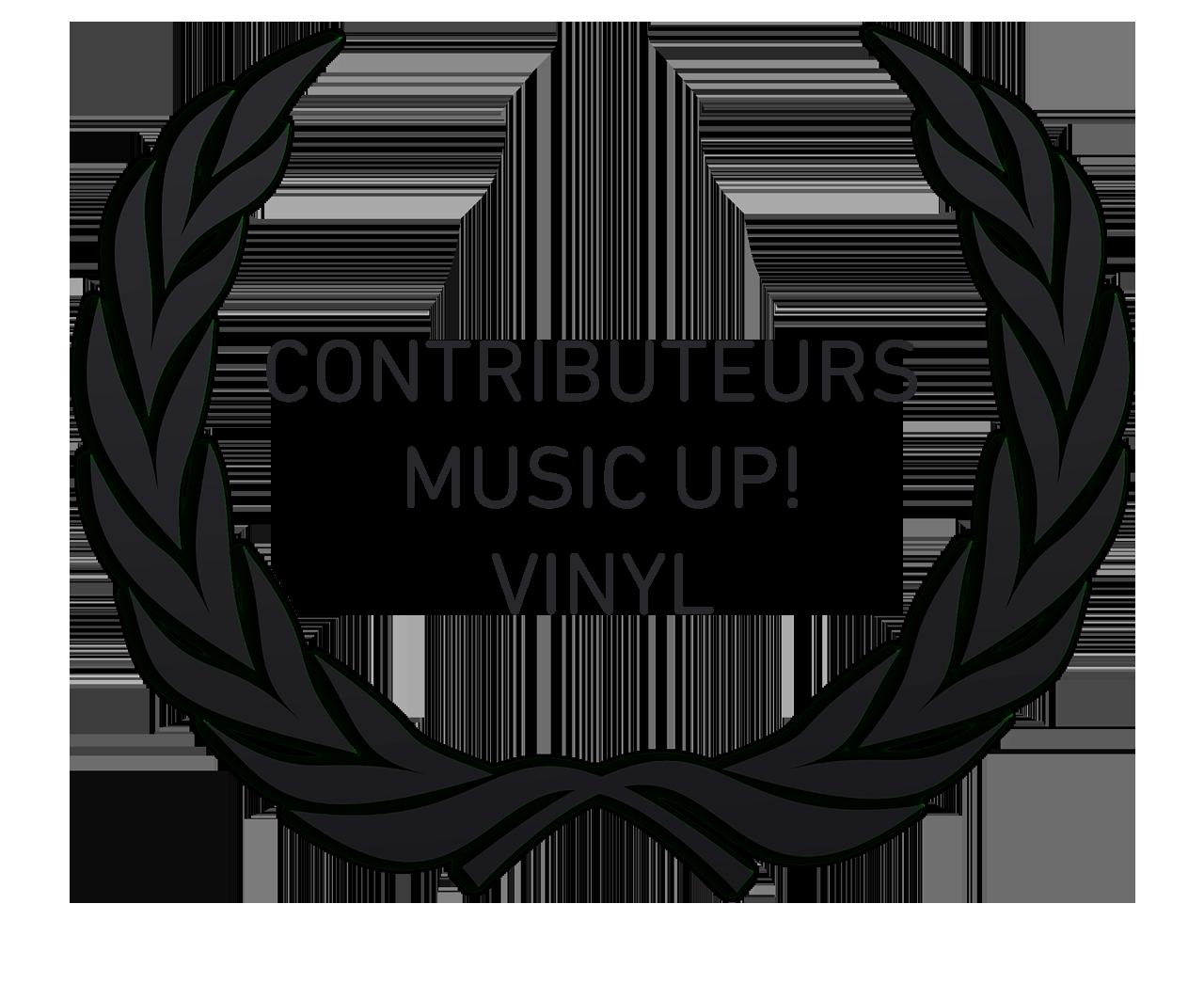 vinyle-1503853555.png
