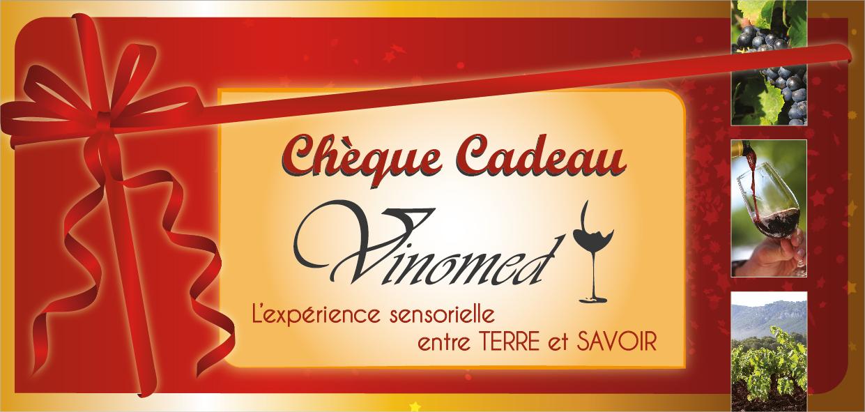 Ch_que_cadeau_Vinomed__recto_-1503914511.jpg