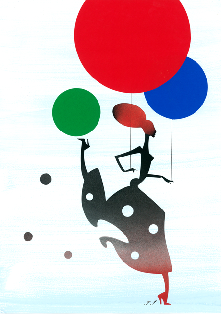 PietParis_Balloon.jpg