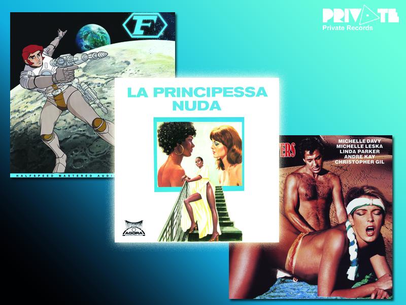 3_private_records_classics_Kopie-1504111989.jpg