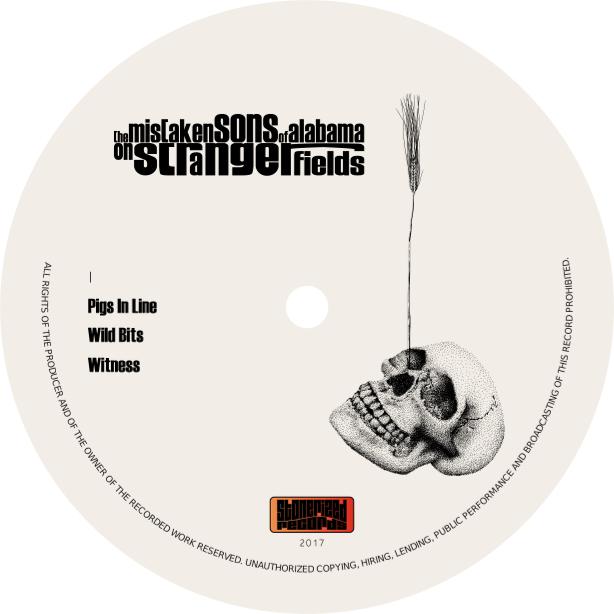 etiquette_vinyle_on_stranger_fields_I-1504349556.jpg