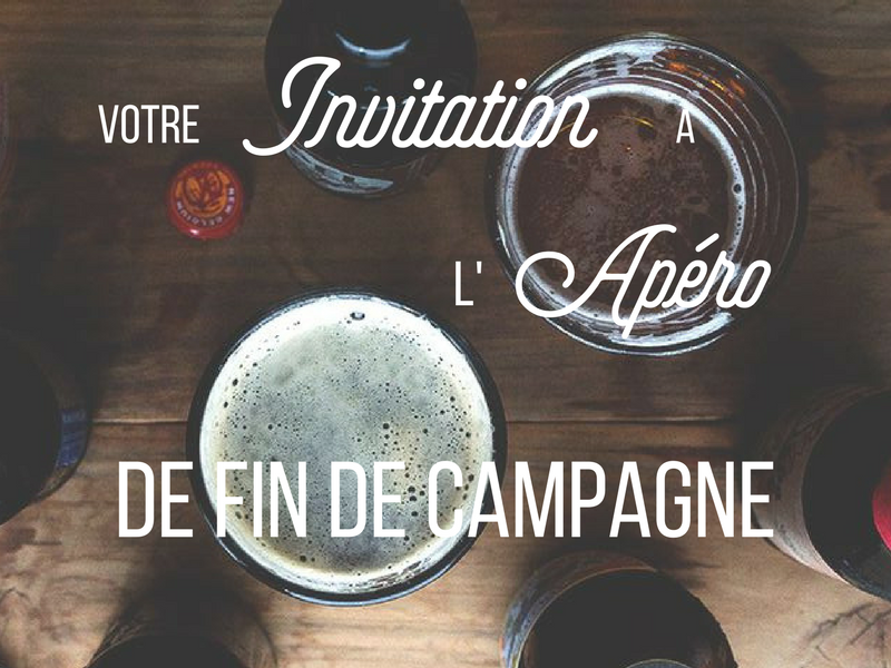 Invitation-1504519228.png