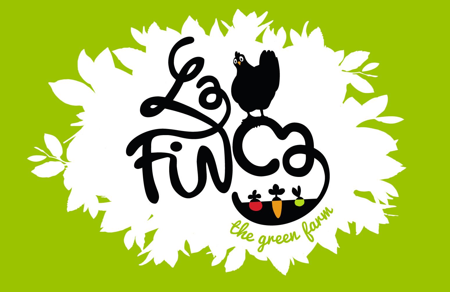 La_Finca-1504615149.jpg